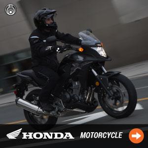 buy honda parts: atv, motorcycle, dirt bike, scooter, parts