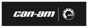 Shop OEM Can-Am Parts