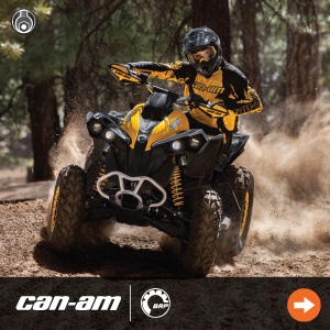 Shop Can-Am Parts Pit Stop.com