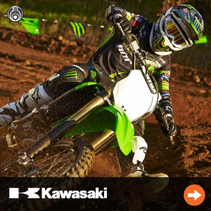 Shop Kawasaki Parts Pit Stop.com