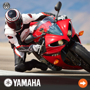 Shop Yamaha Parts Pit Stop.com