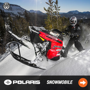 Polaris Parts: ATV, Snowmobile, SXS, OEM, Cheap Parts